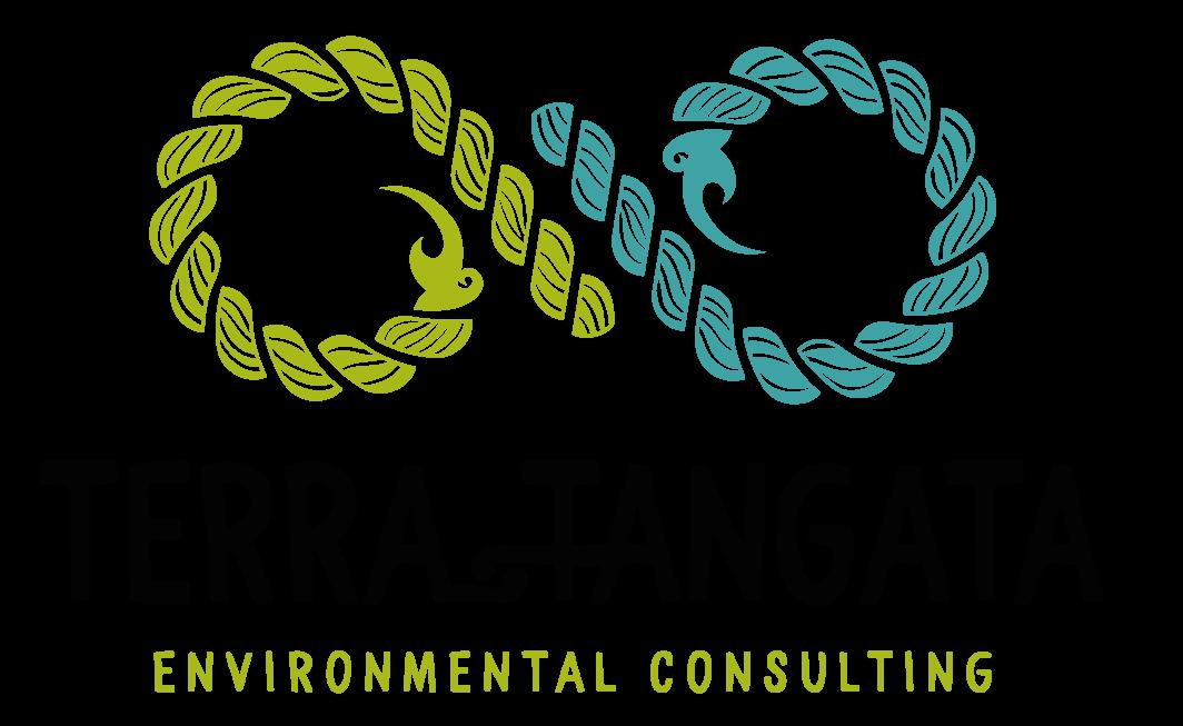 Terra Tangata Environmental Consulting